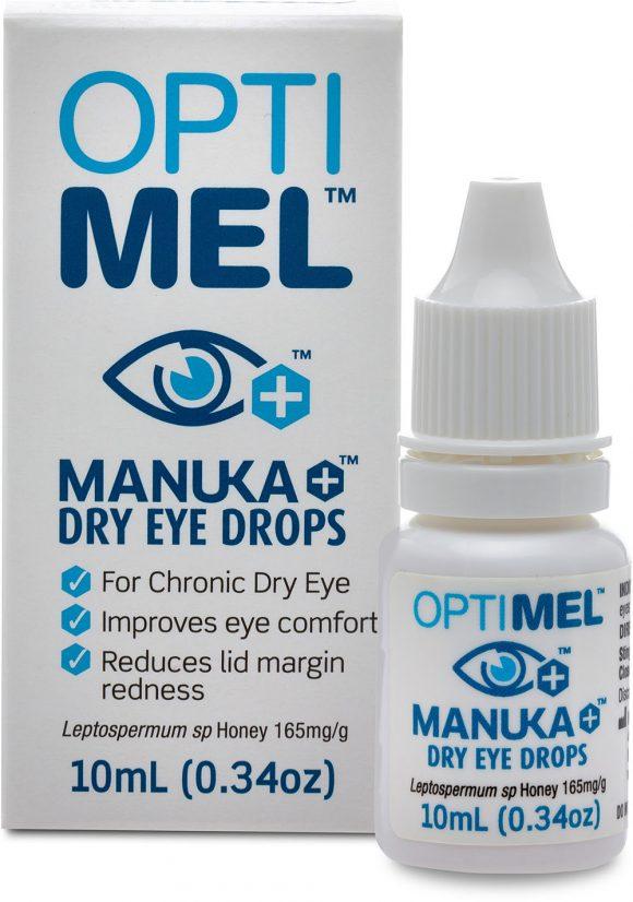 eye_drops_1668_rs