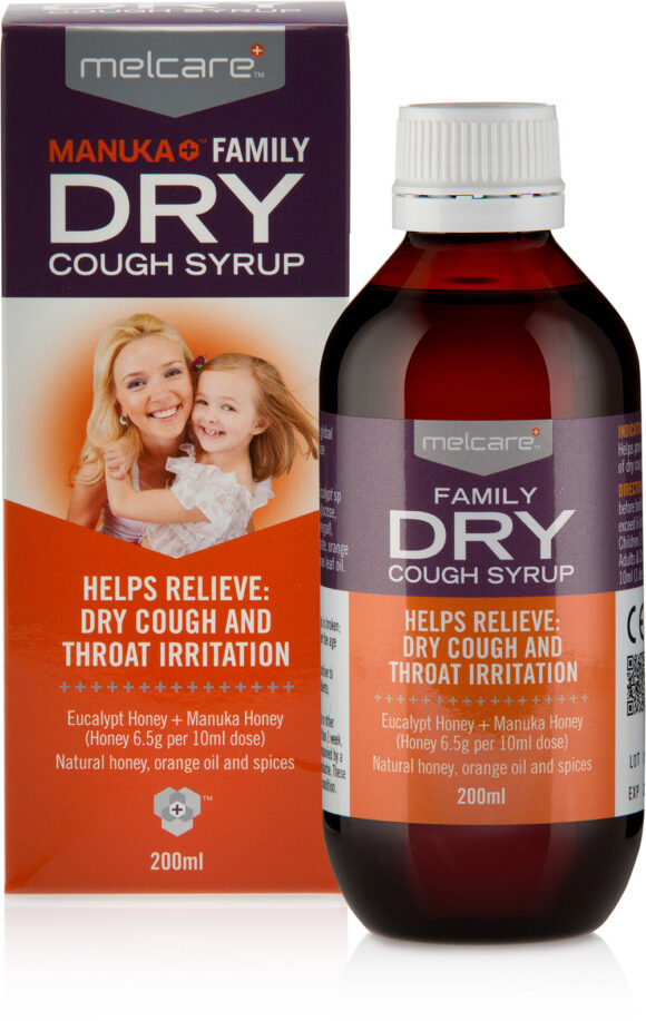 family-cough-syrup