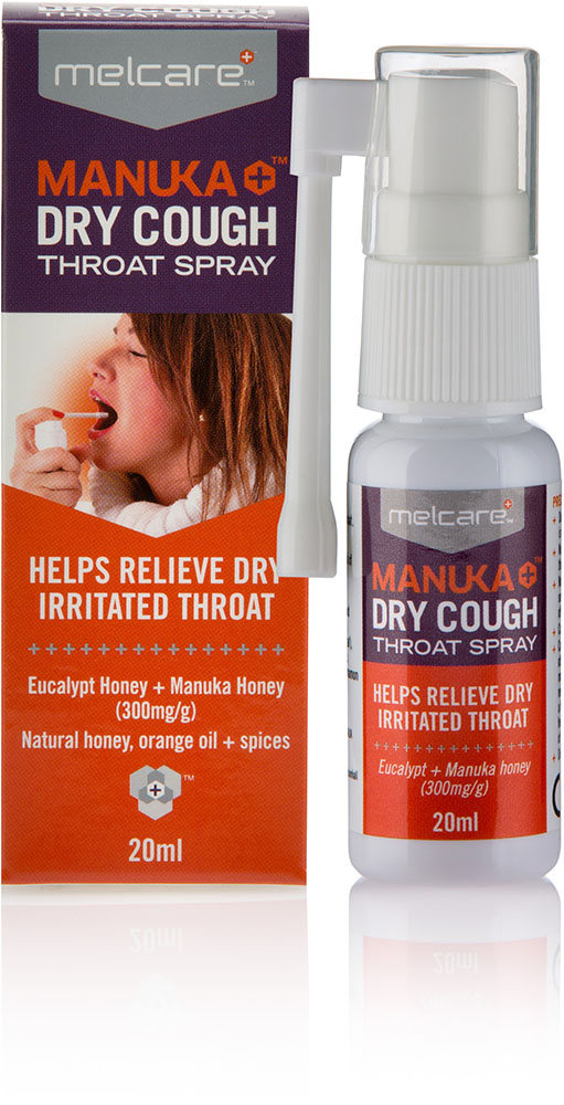 optimel-throat-spray